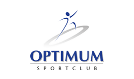 Sportclub Optimum
